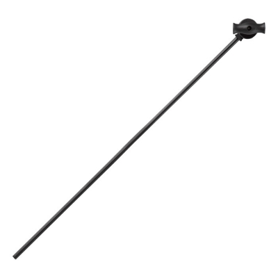 "Extension Grip arm 40"" (100cm)"