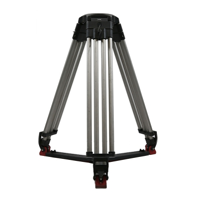 Sachtler tripod 150mm bowl (Large)