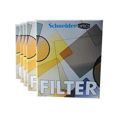 Schneider filter set