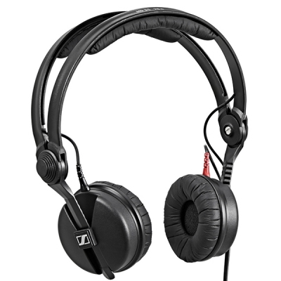 Sennheiser headphone HD25