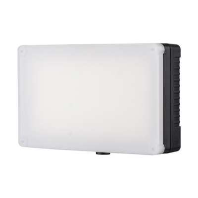 Swit S-2241 On-Camera LED light