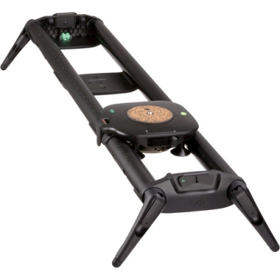 Syrp Magic Carpet Pro Slider (900mm)
